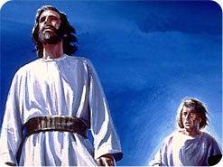 7. サタンは聖書を知っていますか?