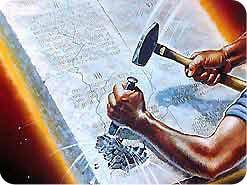 11. 信仰によって恵みの下にいれば、神の律法を守ることは不要ではないでしょうか?