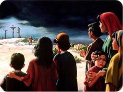 13. 神の律法に従おう、と人を動機づけるものは何ですか?