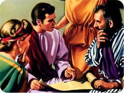 14. 神の律法を守らずに、真のクリスチャンとなることはできますか?