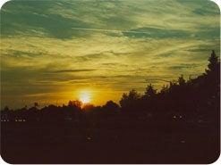 14. 安息日はいつ始まり、いつ終わるのですか?