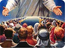 16. 安息日の掟には、どのような恵みが約束されていますか?