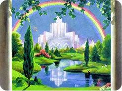 4. 聖書は都の水源と食料について、何と言っていますか?