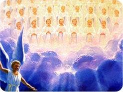 11. これからやって来る王国について、神は他にどのようなワクワクする約束を与えてくださっていますか?