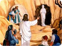10. 聖書は死について、繰り返し何と言っていますか?