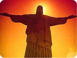 12. サタンはなぜ、死者の霊が生きている、とわたしたちに思わせたいのですか?