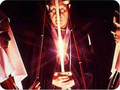 14. 悪天使たちによるしるしを、神はどのように見ておられますか?