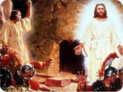 15. 神はその民に、どのようなすばらしい力を与えてくださいますか?