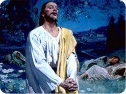 9. Од каква помош за нас е проучувањето на Словото со молитва?