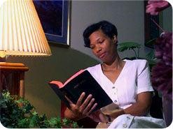 11. O que o estudo da Bíblia fará por nós?