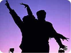 11. Ist das Tanzvergnügen für Christen empfehelenswert?