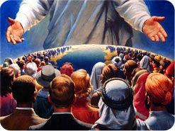 ١٧. ما هي الفوائد التي تأتي نتيجة لقبول وإتباع الحق؟