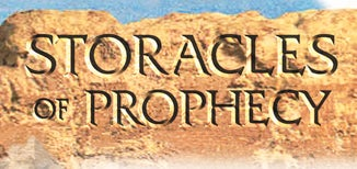 Storacles of Prophecy