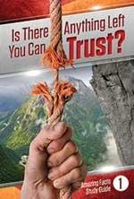 Bízhatsz még egyáltalán valamiben?