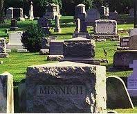 Alle som har dødd, både gode og onde, venter i graven på oppstandelsen.