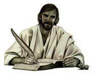 Jesus vil kreve en rettferdig behandling av de ugudelige. Graden av straff vil bli rettferdig og i henhold til gjerningene deres, akkurat slik Han har lovt.