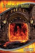 Er djevelen sjef i Helvete