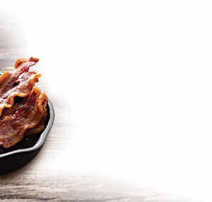 6. If a person likes pork and eats it, will he  really be destroyed at the second coming?