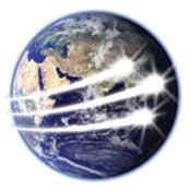 Gottes Endzeitbotschaft der Hoffnung muss jedem Menschen auf Erden verkündigt werden.