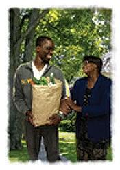 Los que reverencian a Dios encontrarán pleno gozo en servirle a él.