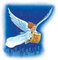 Aceia care se închină fiarei şi îi primesc semnul vor fi nimiciţi de Dumnezeu.