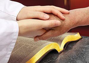 16. Pensez-vous que c'est une bonne nouvelle que Dieu le Père vous aime autant que Jésus?