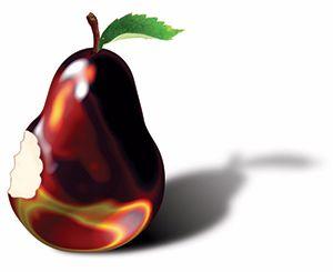 7. Quand Dieu a créé Adam et Eve, que leur a-t-il demandé de ne pas faire? Selon lui, que serait le résultat de la désobéissance?