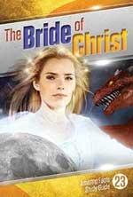Die Braut Christi