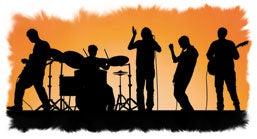 Kristna människor måste undvika all sorts musik som tar bort viljan att leva ett gudfruktigt liv