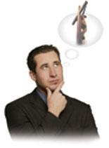 Debemos resguardar cuidadosamente nuestros pensamientos porque los pensamientos se convierten en acciones.