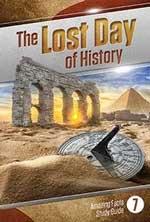 Der verlorene Tag in der Geschichte