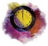 Trăim în ultimele minute ale timpului.