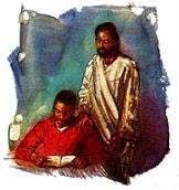 Trebuie să nu ajungem aşa de ocupaţi încât să nu mai avem timp pentru Hristos.