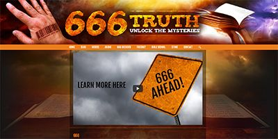 Visit 666truth.org