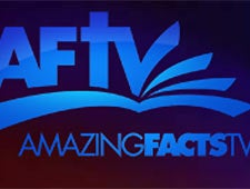 Amazing Facts TV