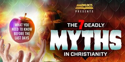 Visit DeadlyMyths.com