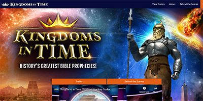 Visit KingdomsInTime.com