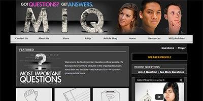 Visit MiqTeens.com
