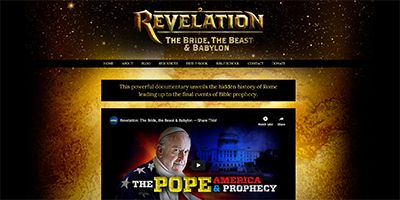 Visit RevelationMystery.com