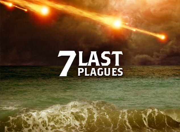 7 Last Plagues