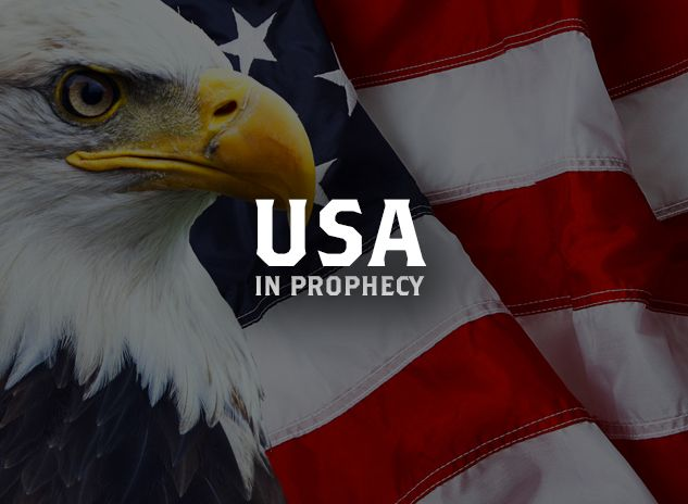 The USA in Prophecy
