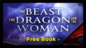 Free eBook - The Beast, The Dragon, and the Woman