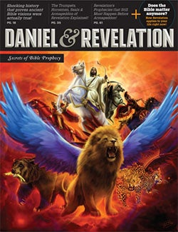 BOOK OF REVELATION STUDY GUIDE - taylorstudies.com