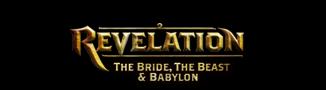 Revelation: The Bride, The Beast, and Babylon