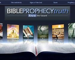 Visit BibleProphecyTruth.com