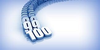 100 Hechos Bíblicos en Relación con el Sábado y Domingo