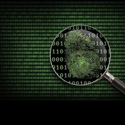 Where's </span><span>THE Evidence?
