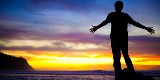 La observancia del Sábado honora al Creador