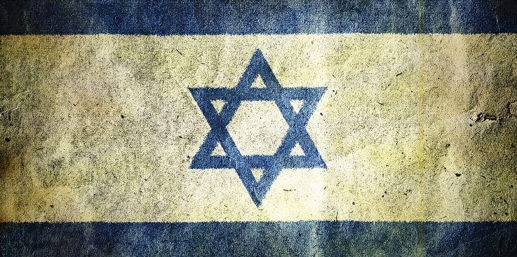 ¿No se hizo el sábado sólo para los judíos?
