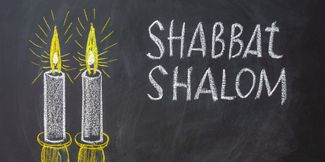 The Sabbath is Jewish, Sunday is Christian